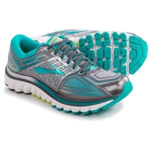 Brooks Glycerine 13 running shoes